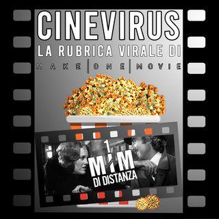 07 - CINEVIRUS - Frankenstein Junior