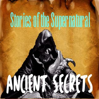 Ancient Secrets | Interview with Dr. Greg Little | Podcast