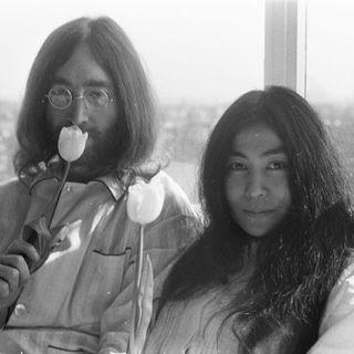 Rolling Stone e Lennon80 lanciano una raccolta fondi per il mondo della musica