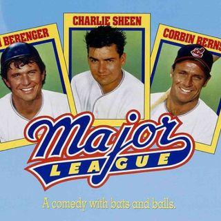 RETRO Major League