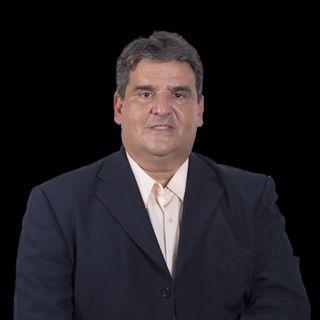 Marcio Cerbella