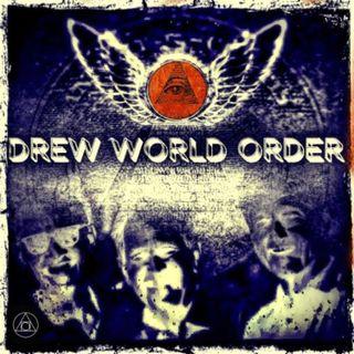 Drew World Order (Trailer)