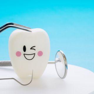 Emergency Dentist Chicago