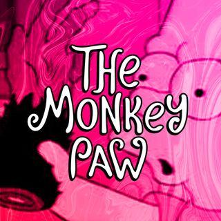 01 - The Monkey Paw