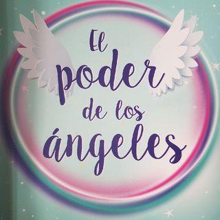 Lectura: El Poder De Los Angeles (2)