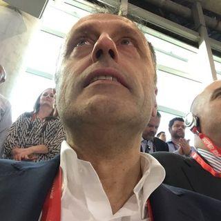 Roberto Gotta