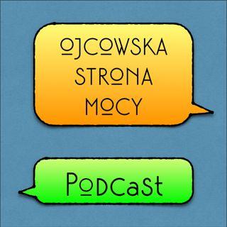 OSM 029: Polskie podcasty dla rodziców 2019
