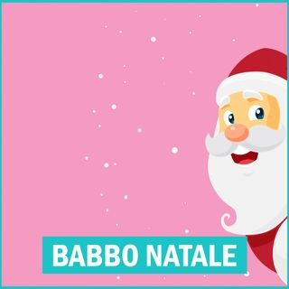 #113 - Il Marketing di Babbo Natale