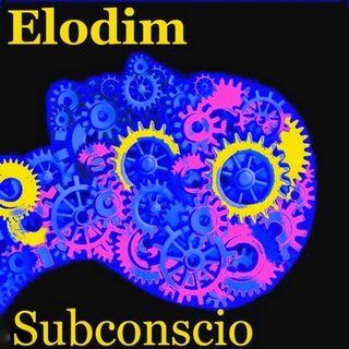 Elodim - Subconscio (EP) 2021