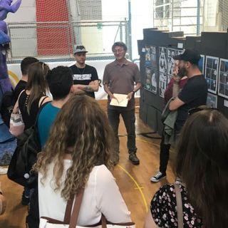 Concorso per fumettisti under 35, slitta la scadenza dopo lo stop per l'epidemia