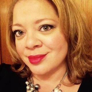 Episode 37: Being Real For Realz with Norma Holland
