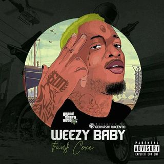 Wizzy Baby  - 25 Anos (Taky-News)MP3 DOWNLOAD