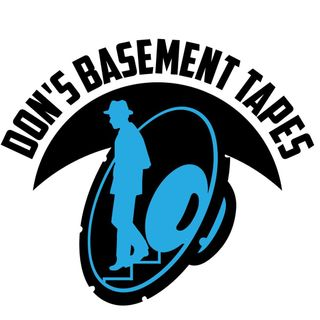 Don's Basement Merry Christmas Special