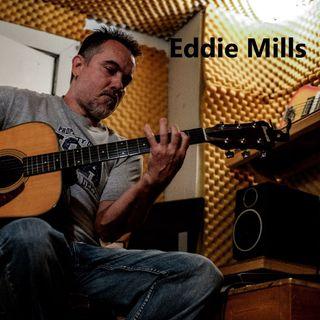 2/7/18 Eddie mills