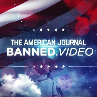 The American Journal - 2021-March 3, Wednesday - Globalists Preparing False Flag To Blame On Q?