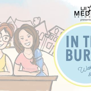 In The Burbs: Mind, Body & Soul