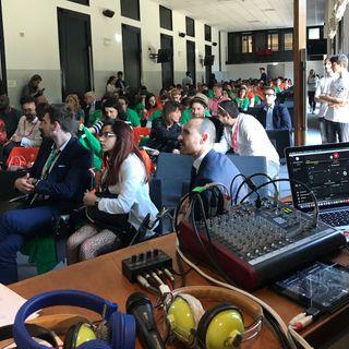 #milano Biz Factory: le premiazioni!