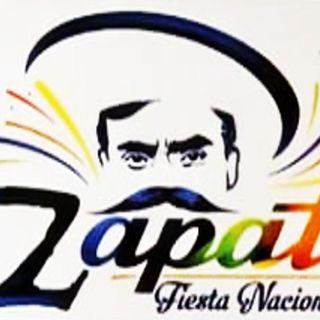 Feria N-Zapata2018