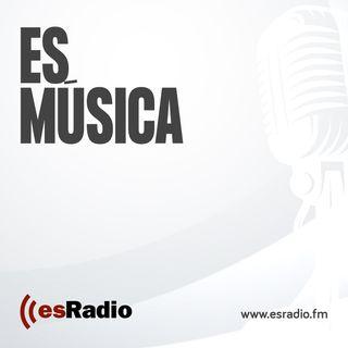 Es Música
