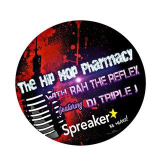 The Hip Hop Pharmacy Episode 157