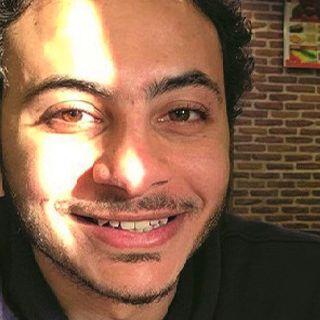 In Egitto un nuovo caso Zacky