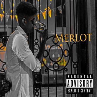 EbonyFire Interviews Al Merlot (C1Records.Net)