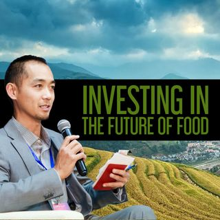 Investing in the Future of Food | Dao Foods International
