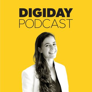 Wonder Media Network CMO Shira Atkins on making (and selling) branded podcasts