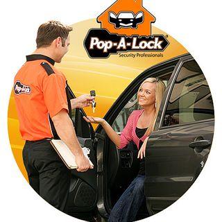 Locksmith Palos Verdes | 4234996266 | po