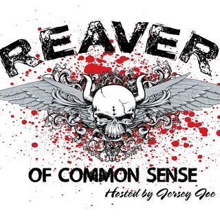 Reaver of Common Sense Oct 30 2015 w/ Rod Eccles