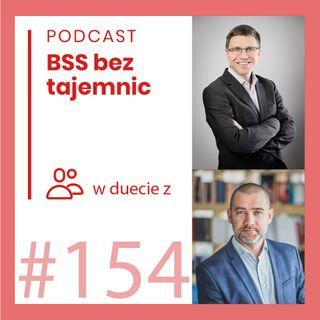 #154 W duecie z Krzysztofem Pimpickim
