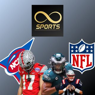 NFL Week 1 with Vince Stover