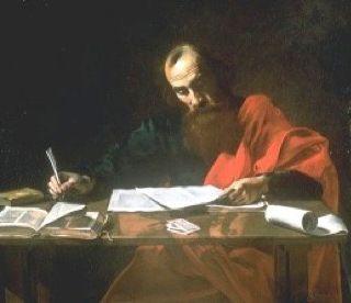 La Biblia en 100 horas. Hechos de los Apostoles