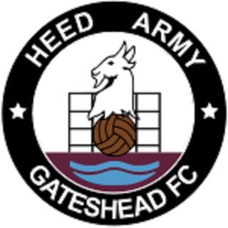 Heed Army Podcast Issue 18 (01/12/13)