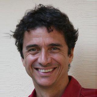 La fine assurda di Willy Monteiro Duarte