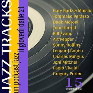 JazzTracks15