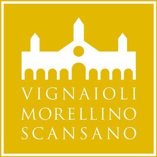 Produttori Morellino di Scansano - Slawka G. Scarso