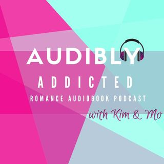 Audibly Addicted