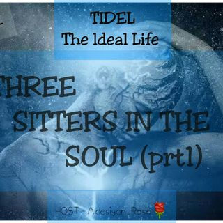 (S02)Ep1-Three Sitters In The Soul(Part1)