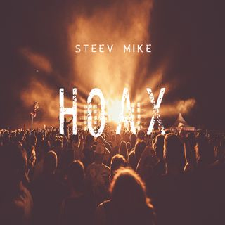 Steev Mike