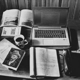 Metodologia - Como elaborar seu projeto de pesquisa?