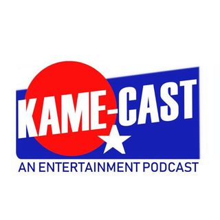 KC Episode 15: Kame-Cast goes ALL IN!