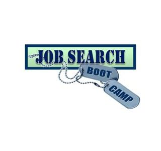 Job Search: What's Your Plan?