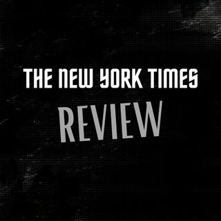The New York Times Review