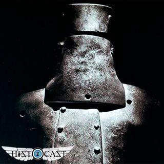 HistoCast 155 - Bandidos II