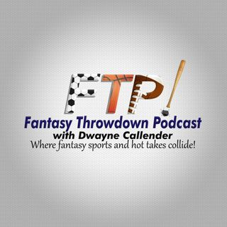 FTP Ep. # 221: World Series Game 6 Review - Tinfoil Hat Edition