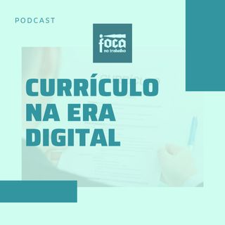 #02 - Currículo na Era Digital