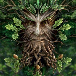 Io sono Oak pt.2 - Mal e cap