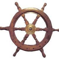 The Nautical Bible