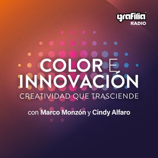 Color e innovación